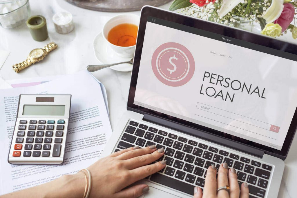 670 Credit Score: Personal Loan Lenders for Borrowers with Good Credit