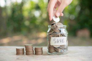 goldman sachs savings account